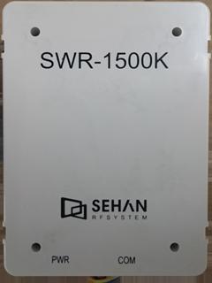 SWR-1500KA.png